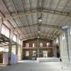فروش کارخانه شیمیایی در بهترین نقطه شهرک صنعتی شمس آباد