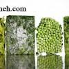 فروش کارخانه فعال بسته بندی و انجماد سبزی در تهران
