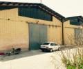 کارخانه 6000 متر در شهرک صنعتی عباس آباد
