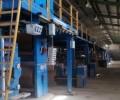 فروش کارخانه کارتن سازی با ماشین آلات