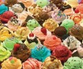 فروش کارخانه فعال بستنی در نظرآباد با فرمولاسیون آمریکایی