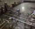 فروش کارخانه در منطقه آزاد بهترین امتیاز