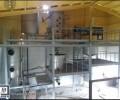 فروش یک کارخانه تولید قند در شهرک صنعتی