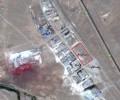 فروش زمین سنگبری در دلیجان