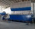 فروش خط تولید تمام اتوماتیک مصالح ساختمانی(فوم،پانل و...)
