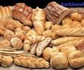 فروش کارخانه تولید نان و شیرینی در نصیرآباد