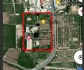 فروش کارخانه داخل محدوده شهریار با مجوز فعالیت صنعتی