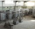 فروش کارخانه شیر در اصفهان