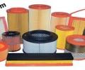 فروش کارخانه تولید انواع فیلتر خودرو در شهرک صنعتی پایتخت