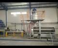 فروش کارخانه با سه خط تولیدی رب گوجه فرنگی شیره خمیر خرما