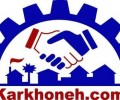 فروش کارخانه ذوب و شمش فولادی در کرمانشاه