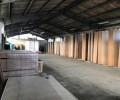 فروش کارخانه سوله و اداری مجزا در همدان