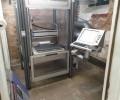 فروش خط تولیدو مواد اولیه کارخانه آلمانی زیورالات سواروفسکی