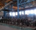 فروش کارخانه لوله و پروفیل سازی در بندرعباس