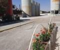 فروش کارخانه قیر و ایزوگام و مشتقات نفتی در تاکستان