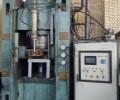 فروش كارخانه توليدي لاستيك هاي دريايي و صنعتي و ساختماني