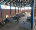 فروش کارخانه تجهیزات پزشکی فعال در قزوین
