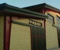 فروش زمین هکتاری در شهرک صنعتی شمس آباد