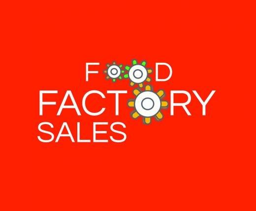 فروش کارخانه مواد غذایی و برند معتبر و فعال در مشهد