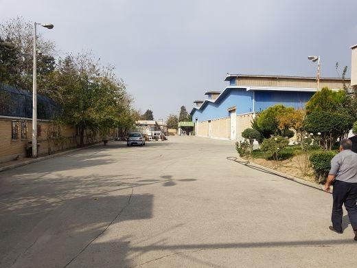 فروش سوله در احمد آباد مستوفی