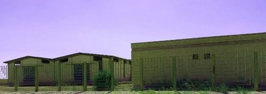 فروش کارخانه سیم و کابل در منطقه آزاد اروند
