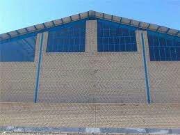 فروش فوری سوله غذایی در شهرک صنعتی شمس آباد