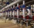 فروش کارخانه تولید عایقهای حرارتی