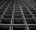 فروش کارخانه تولید خرپا و  شبکه میلگردی در شیراز
