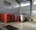 فروش کارخانه فعال نبات در سمنان