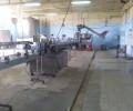 فروش ؛ معاوضه ، مشارکت کارخانه آبمعدنی