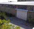 فروش 3000 متر مربه کارخانه در شهرستان دماوند