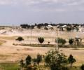 ۲۰۰۰ متر زمین با کاربری تجاری صنعتی در منطقه ازاد مغان