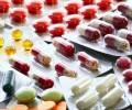 فروش کارخانه تولید مکمل دارویی انسانی و دامی