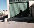 فروش کارخانه واقع در شهرک صنعتی کاوه