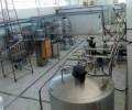 فروش کارخانه لبنیات در خراسان شمالی