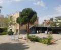 شرق تهران،خیابان اتحاد،زیر قیمت منطقه