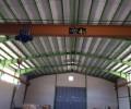 فروش کارخانه با پروانه فلزات رنگی در منطقه آزاد ارس