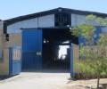 فروش کارخانه واقع در شهرک صنعتی شاهرود مناسب بیت کوین