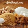 فروش کارخانه تصفیه شکر خام به قند کله در تهران
