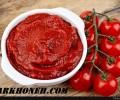 فروش کارخانه رب گوجه فرنگی واقع در اردبیل
