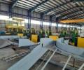 فروش کارخانه میلگرد در زنجان