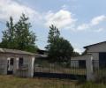 فروش کارخانه آب آشامیدنی آماده نصب ماشین آلات در گیلان