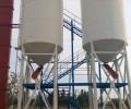 فروش یک واحد صنعتی دارای سوله و تجهیزات خشک