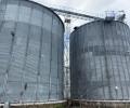 فروش کارخانه روغن مایع با تمام تجهیزات در کشور ترکیه
