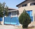 فروش کارخانه صنایع غذایی در شهرک صنعتی پایتخت (علی آباد)
