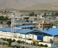 سوله شهرک صنعتی عباس آباد فروشی