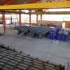 فروش 2400 متر کارخانه با سوله در منطقه صنعتی کاوه نجف آباد