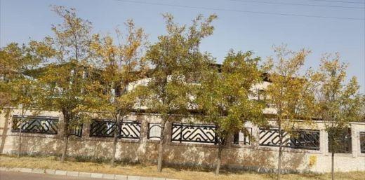 فروش کارخانه مواد غذایی در لیا قزوین