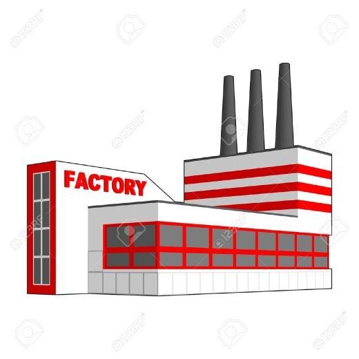 فرصت استثنایی برای کارخانه دار شدن در چناران